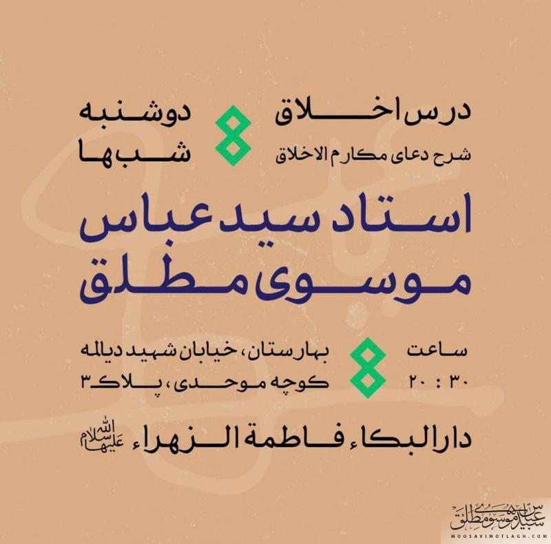 d1f32806-7cd5-4896-8410-5db8347533ab_1.jpg