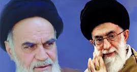 شخصیت عرفانی امام خمینی از نگاه مقام معظم رهبری ۱۱