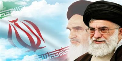 شخصیت عرفانی امام خمینی از نگاه مقام معظم رهبری / ۵