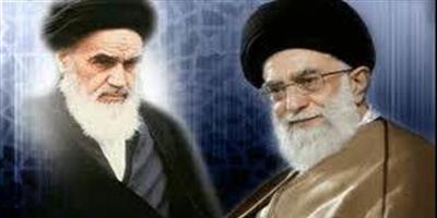 شخصیت عرفانی امام خمینی از نگاه مقام معظم رهبری / ۳