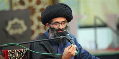 توصیه هایی از حجت الاسلام موسوی مطلق به زوار أربعين