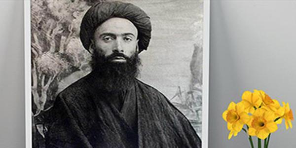 ماجرای تألیف کتاب شریف مکیال المکارم