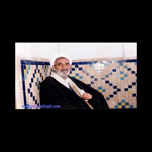 طریق توسل به عقیله بنی هاشم حضرت زینب کبری سلام الله علیها