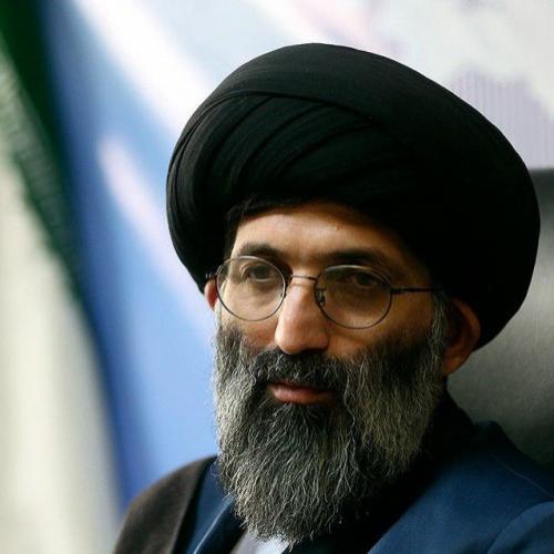 استاد موسوی مطلق: حادثه سقوط هواپیما «امتحان سخت» پس از «انتقام سخت»