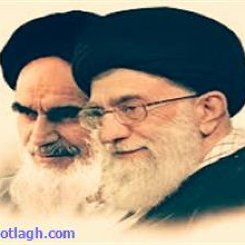 شخصیت عرفانی امام خمینی از نگاه مقام معظم رهبری / ۷