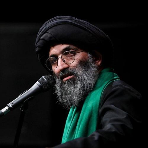 مصاحبه حجتالاسلام موسوی مطلق با خبرگزاری آنا