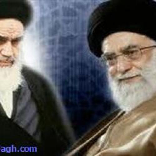 شخصیت عرفانی امام خمینی از نگاه مقام معظم رهبری / ۴