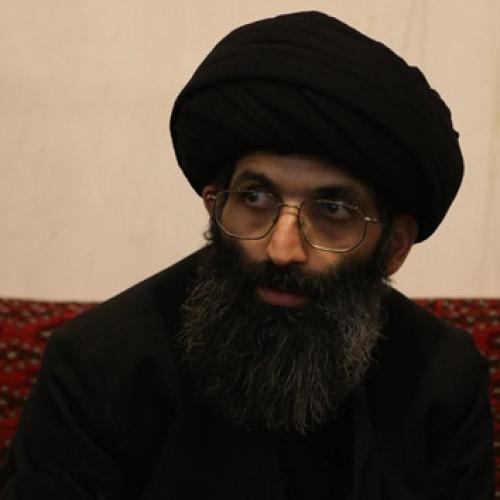 انسان کامل از منظر امام خمینی(ره)