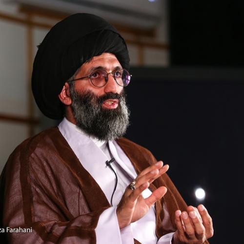 مصاحبه استاد سیّدعباس موسوی مطلق با باشگاه خبرنگاران جوان: دریافت جریمههای سرسامآور اصلی ترین مشکل نظام بانکی است