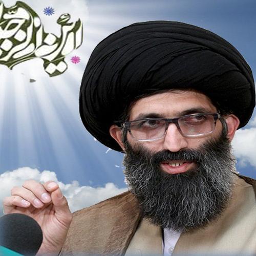 توصیه های رجبیه استاد موسوی مطلق در گفت و گوی مشروح با کانون خبرنگاران خبرگزاری قرآن (ایکنا)