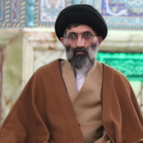 حجتالاسلام موسوی مطلق در گفتگو با آنا مطرح کرد: «اربعین کلیمیه» فرصتی مناسب برای اتصال به امام زمان (عج)