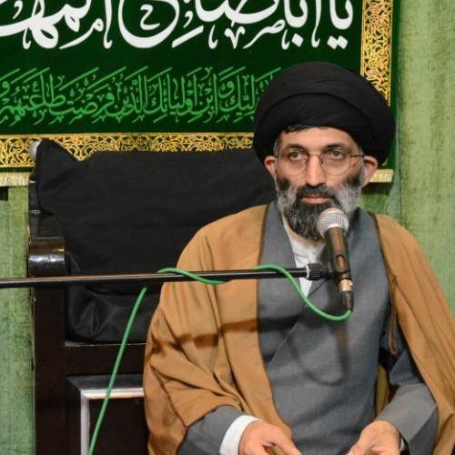 خلاصه مباحث درس اخلاق حجت الاسلام استاد سیّدعباس موسوی مطلق - ۱۶ تیر ۹۹
