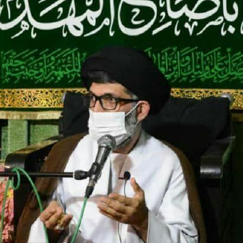 خلاصه مباحث درس اخلاق حجت الاسلام استاد سیّدعباس موسوی مطلق - ۲۰ مرداد ۹۹