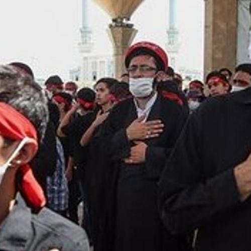 خبرگزار ایرنا از قول حجت الاسلام موسوی مطلق: برای استفاده بیشتر از ماه محرم دو کار را انجام بدهیم