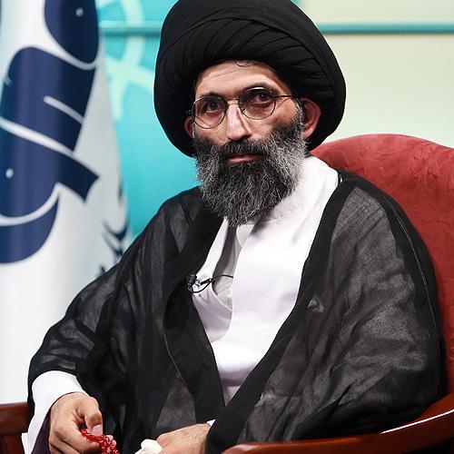 استاد موسوی مطلق در مصاحبه با ایکنا: علل مهجوریت صحیفه سجادیه را مهجوریت قرآن دانست