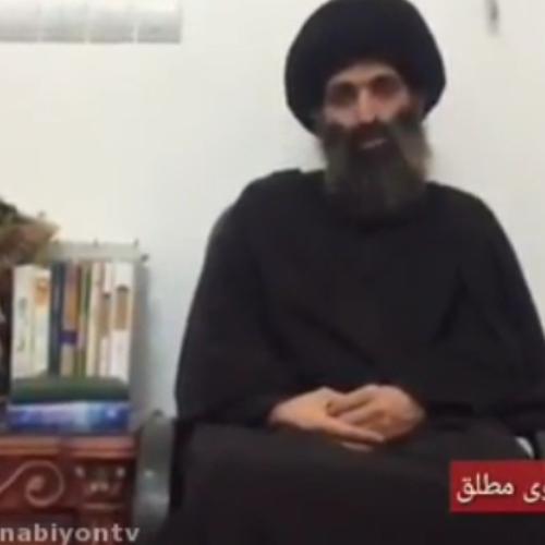 ویدئو نکته اخلاقی زندگانی حضرت صدیقه (س) در بیان استاد سیّدعباس موسوی مطلق