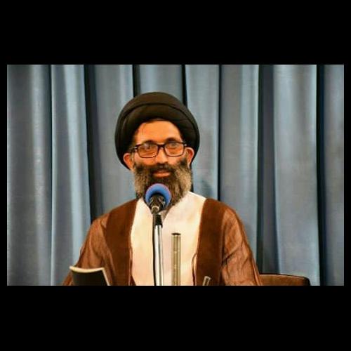 پرسش و پاسخ از استاد موسوی مطلق پیرامون روز سعد اکبر و اجابت دعا برای فرزندان