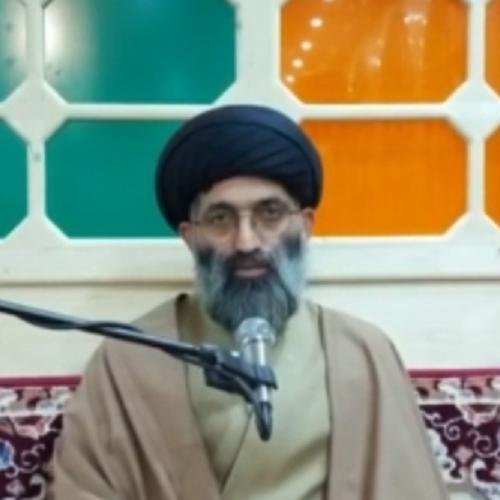امام حسن عسکری علیه السّلام: بی اعتنا به نماز شب از ما نیست