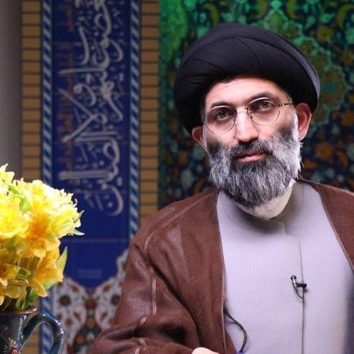 ویدئو شرح دعای هفتم صحیفه سجادیه توسط حجت الاسلام موسوی مطلق - شبکه اول سیما