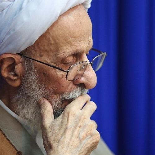خبرگزاری تسنیم: یادداشت استاد موسوی مطلق در پی ارتحال آیت الله مصباح یزدی