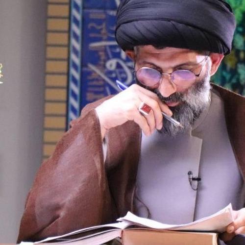 توصیه های حجت الاسلام سیدعباس موسوی مطلق بمناسبت آغاز ماه رجب