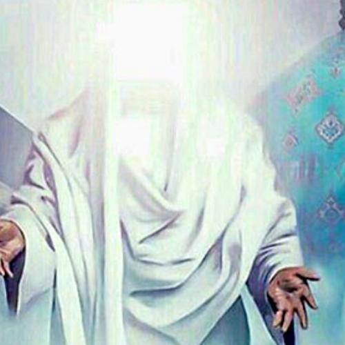 شرح زیارت امام زمان(عج) در روز جمعه توسط حجت الاسلام استاد سیدعباس موسوی مطلق - جلسه دوم