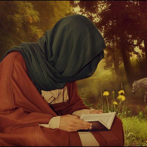 شرح زیارت امام زمان(عج) در روز جمعه توسط استاد موسوی مطلق - جلسه ششم