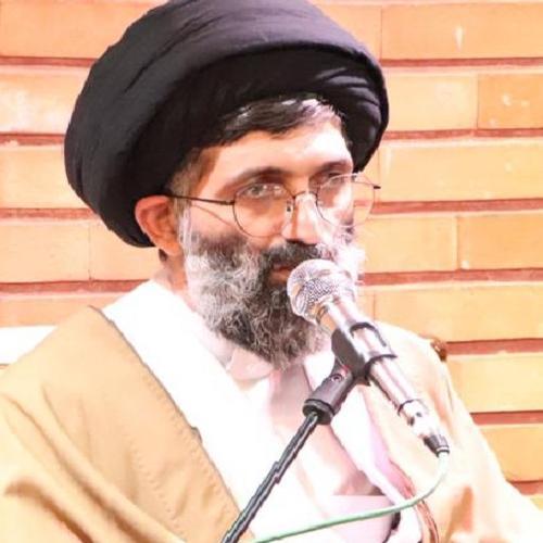 خلاصه سخنرانی حجت الاسلام استاد سیّدعباس موسوی مطلق در شب دوم ماه رمضان - ۲۵ فروردین ۱۴۰۰