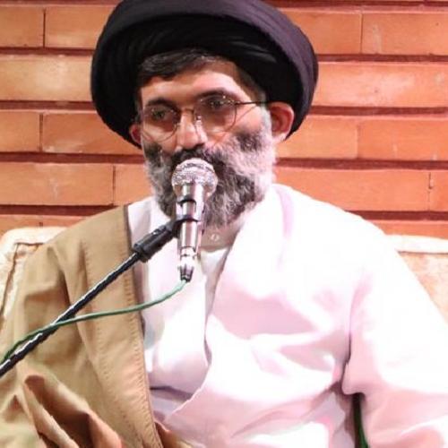 خلاصه سخنرانی حجت الاسلام استاد سیّدعباس موسوی مطلق در شب پنجم ماه رمضان - ۲۸ فروردین ۱۴۰۰