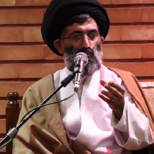 خلاصه سخنرانی حجت الاسلام استاد سیّدعباس موسوی مطلق در شب ششم ماه رمضان - ۲۹ فروردین ۱۴۰۰