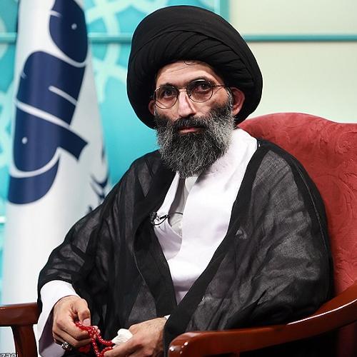 استاد موسوی مطلق در گفتوگو با ایکنا: ایکنا در ترویج قرآن و معارف اسلامی تاکنون خوش درخشیده است
