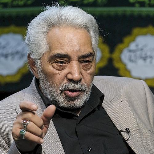 پیام تسلیت حجت الاسلام موسوی مطلق در پی ارتحال والد حاج محمد نوروزی