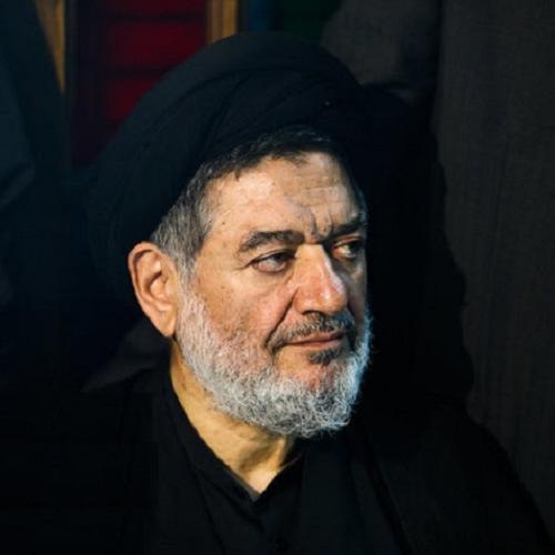 پیام تسلیت حجت الاسلام موسوی مطلق در پی ارتحال عالم مجاهد حجه الاسلام محتشمی پور