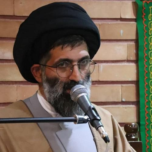 خلاصه مباحث درس اخلاق حجت الاسلام استاد سیّدعباس موسوی مطلق - ۱۴ تیر ۱۴۰۰