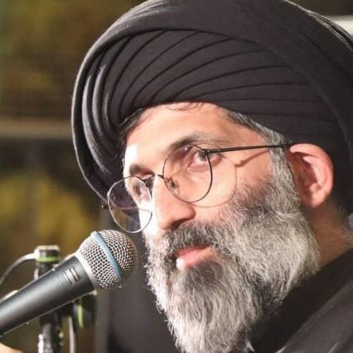 حجتالاسلام موسوی مطلق در گفتگو با آستاننیوز تشریح کرد: راز دلبستگی شیعیان به حضرت عباس(ع)