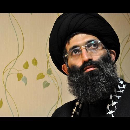 مجموعه کامل فایل های صوتی سلسله مباحث منزلت استاد توسط حجت الاسلام موسوی مطلق
