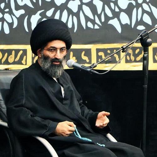 مجموعه کامل فایل های صوتی سخنرانی حجت الاسلام موسوی مطلق - دهه اول محرم ۱۳۹۳