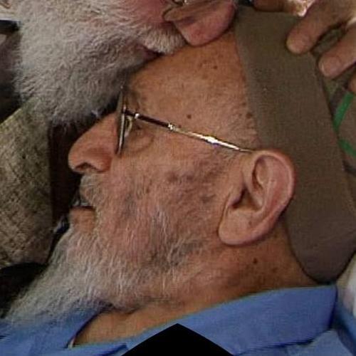 پیام تسلیت حجت الاسلام موسوی مطلق در پی ارتحال علامه ذوالفنون حضرت آیت الله حسن زاده آملی